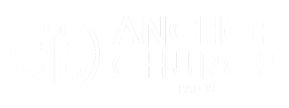 Anchor Church Palos